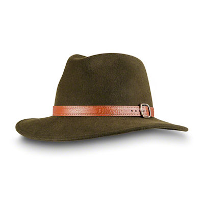 Blaser Travel Hat